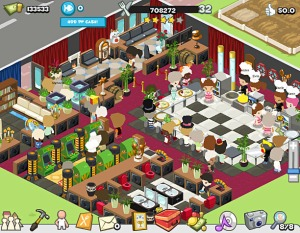 restaurant-city-screenshot-1
