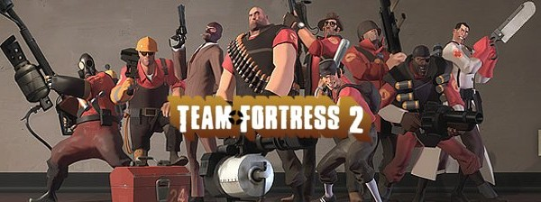 features_600_224_teamfortress_2-600x224