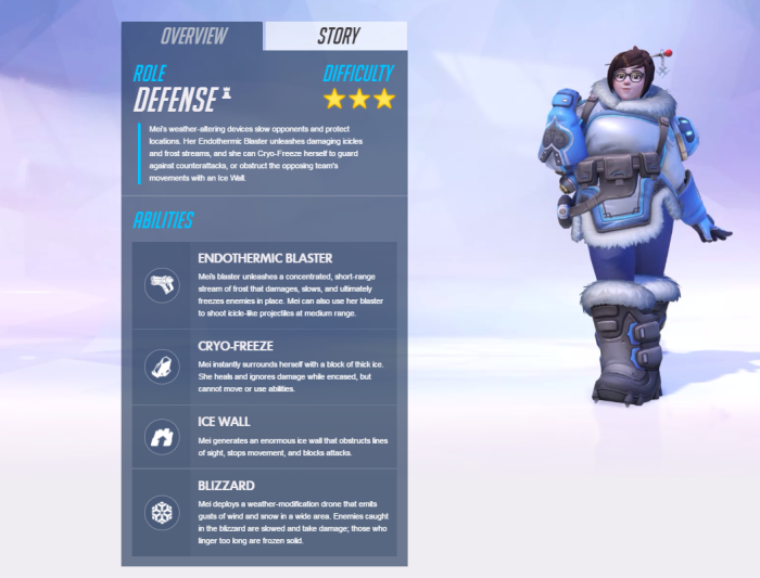 overwatchmeititlecard